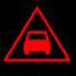 Triger klima bakımı - Renault Ankara Servis