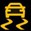 Yol bakımı - Renault Ankara Servis