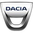 Hizmetlerimiz- Dacia Bakım Servis