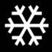 Kış bakımı - Renault Ankara Servis