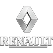 Renault bakımı - Renault Ankara Servis
